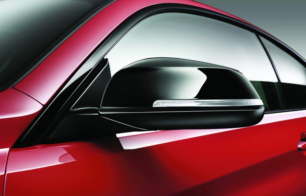 BMW 420D (2)