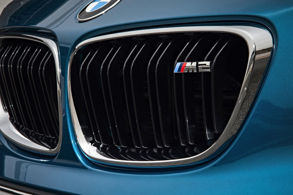 New_P90199681_highRes_the-new-bmw-m2-coupe