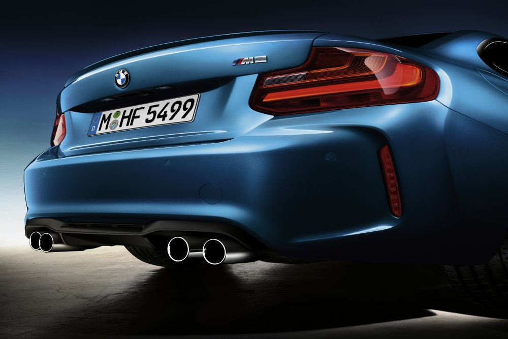 New_P90199714_highRes_the-new-bmw-m2-coupe