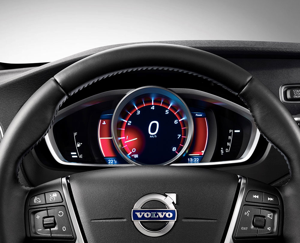 45529_The_all_new_Volvo_V40_Cross_Country