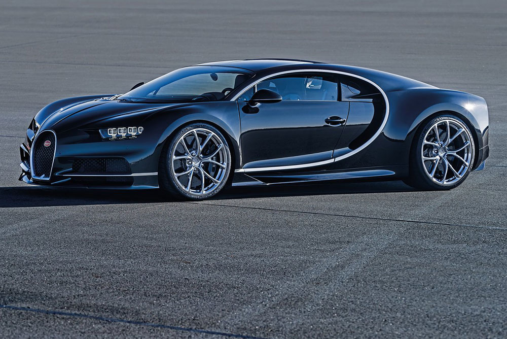 Bugatti-Chiron-2017-1280-03