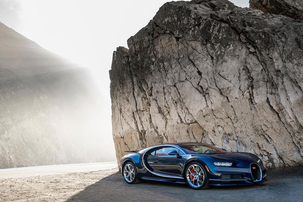 Bugatti-Chiron-2017-1280-04
