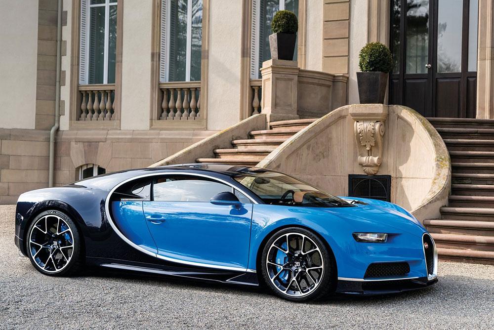 Bugatti-Chiron-2017-1280-05