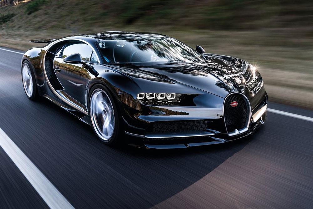 Bugatti-Chiron-2017-1280-0e