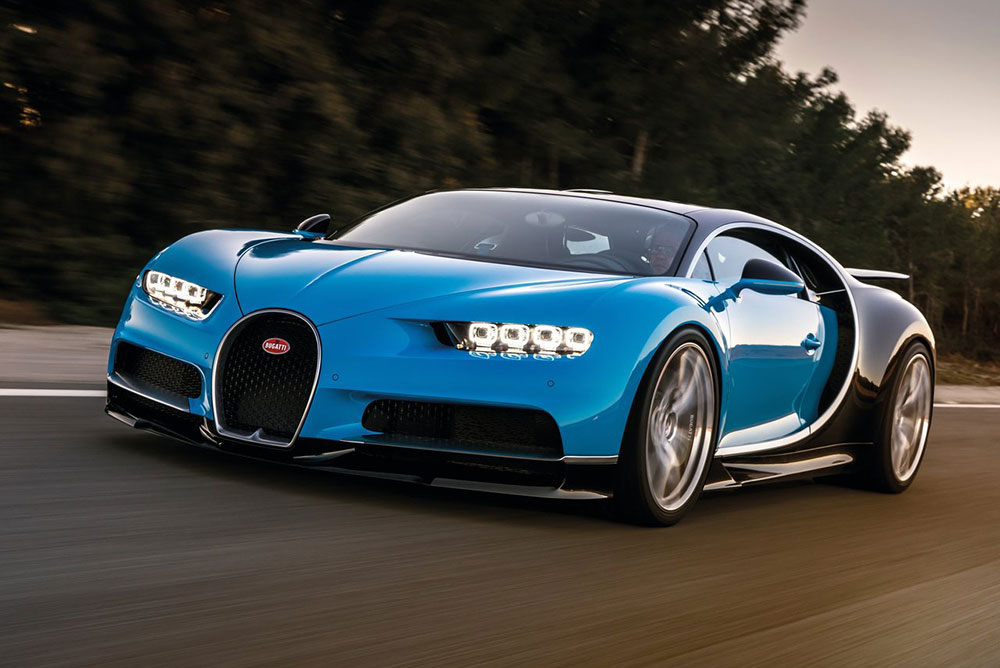 Bugatti-Chiron-2017-1280-10