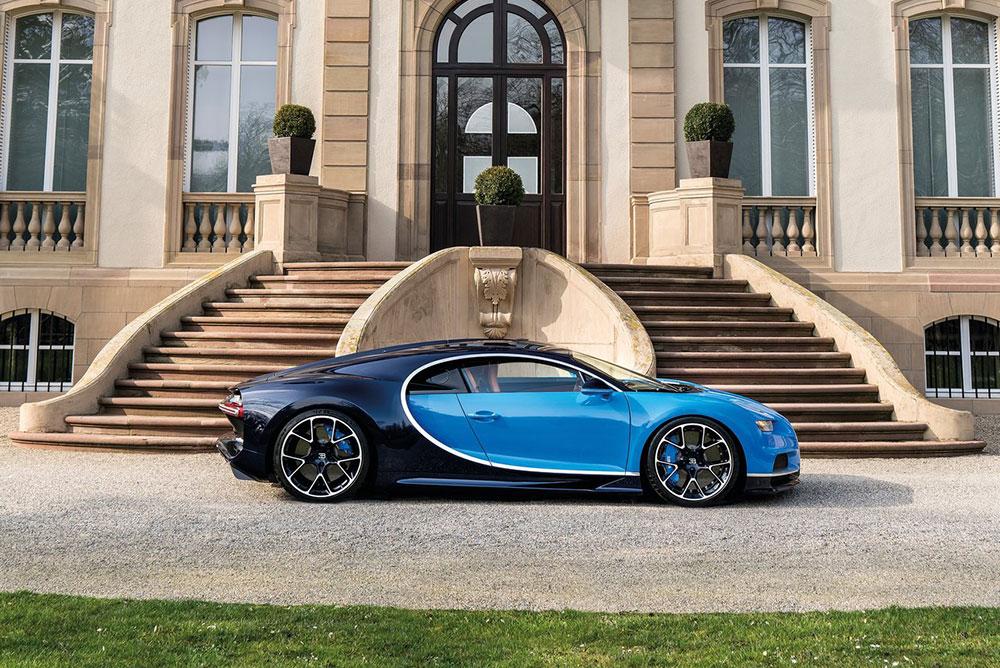 Bugatti-Chiron-2017-1280-16