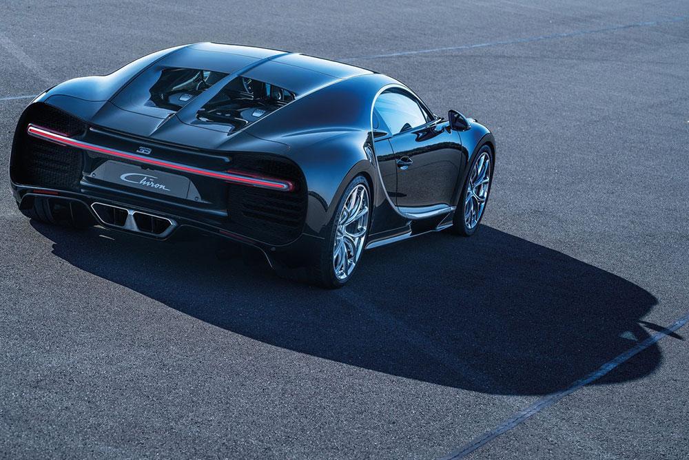 Bugatti-Chiron-2017-1280-1b