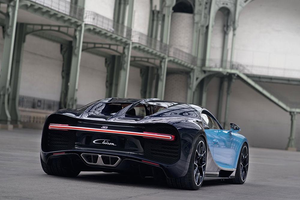 Bugatti-Chiron-2017-1280-1c