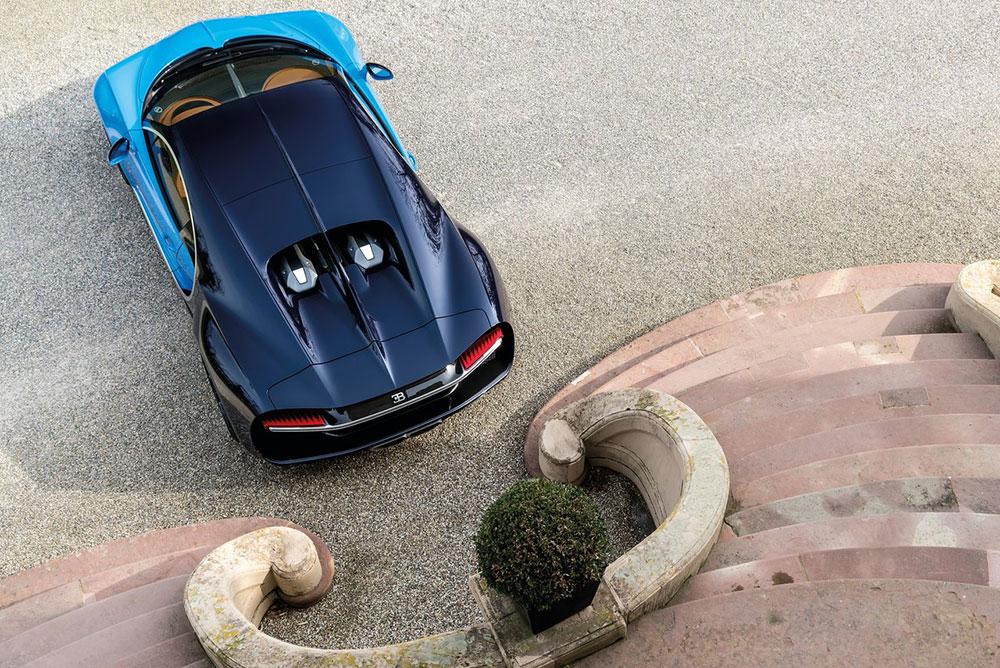 Bugatti-Chiron-2017-1280-20