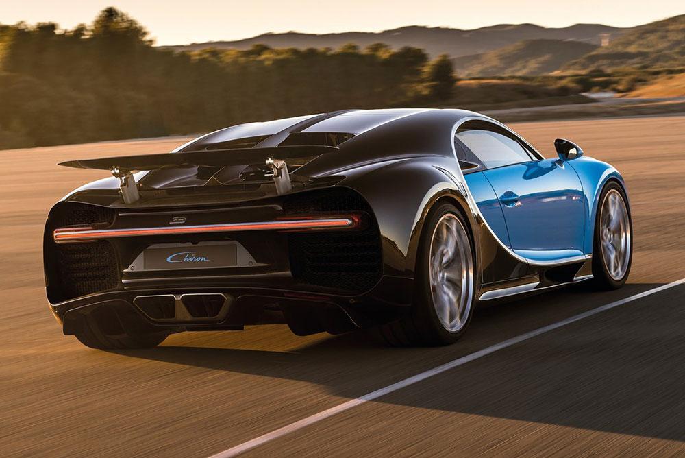 Bugatti-Chiron-2017-1280-23