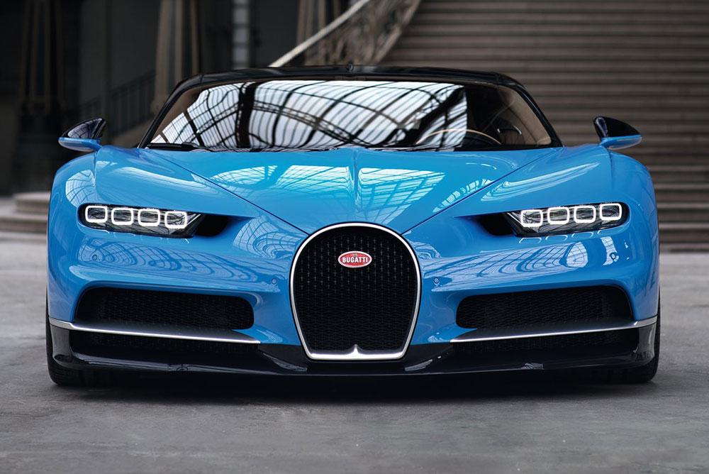 Bugatti-Chiron-2017-1280-26