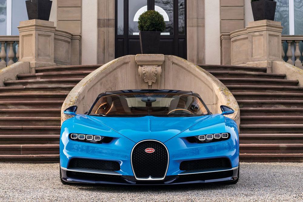 Bugatti-Chiron-2017-1280-27