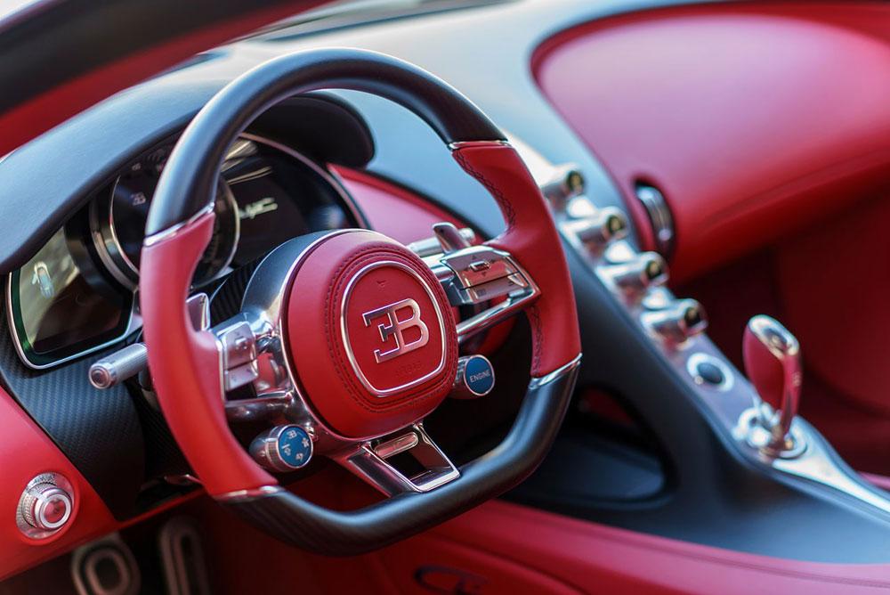 Bugatti-Chiron-2017-1280-33