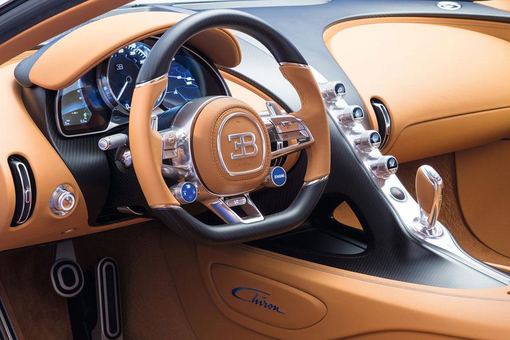 Bugatti-Chiron-2017-1280-34