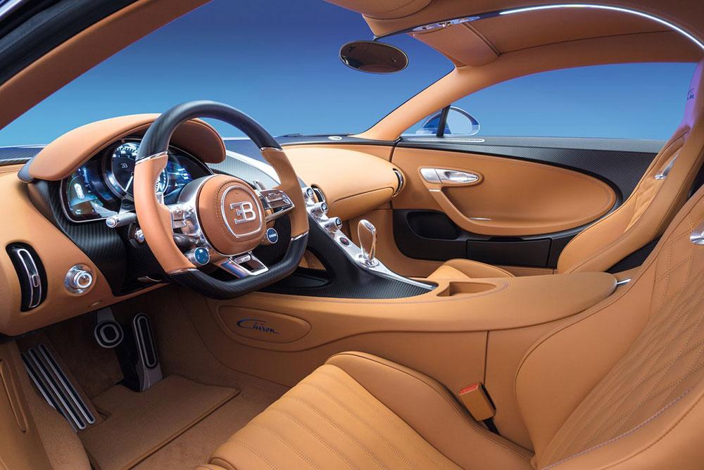 Bugatti-Chiron-2017-1280-35