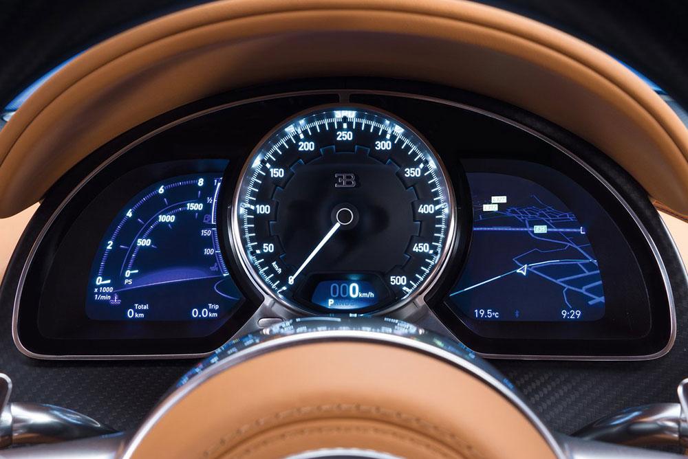 Bugatti-Chiron-2017-1280-38