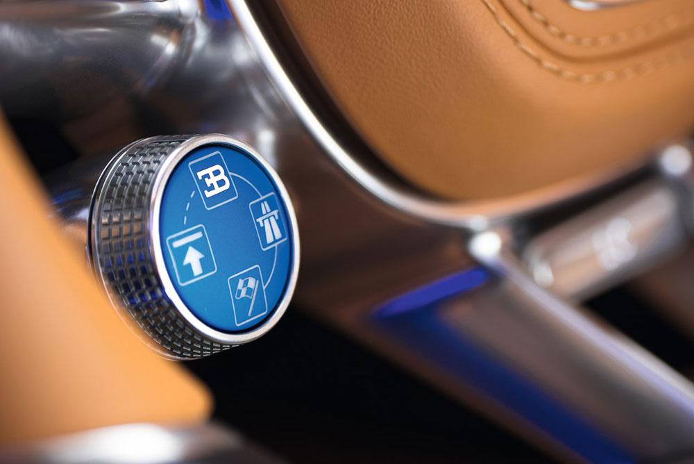 Bugatti-Chiron-2017-1280-3c