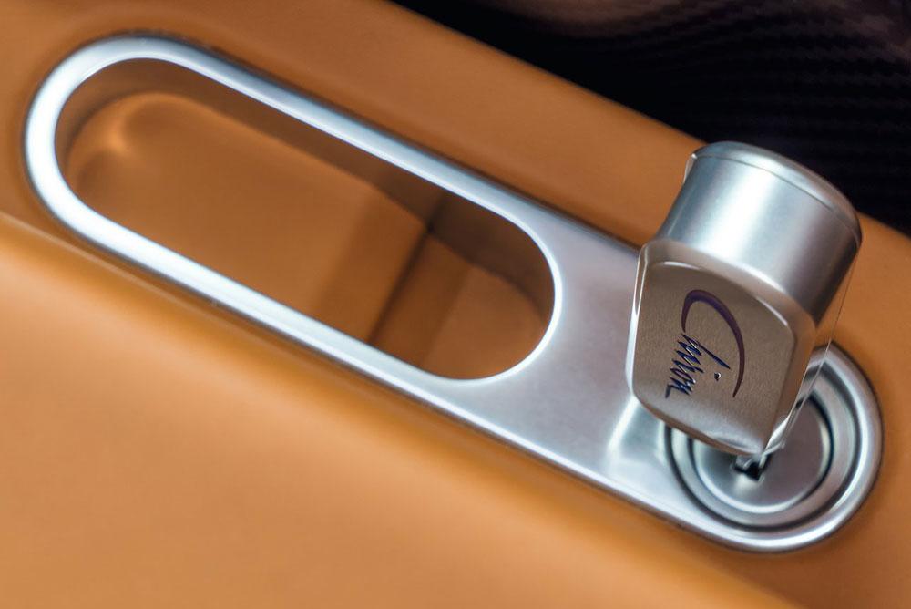 Bugatti-Chiron-2017-1280-3f