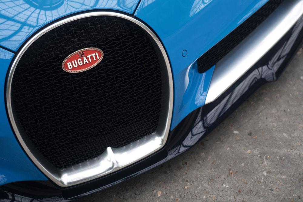 Bugatti-Chiron-2017-1280-41