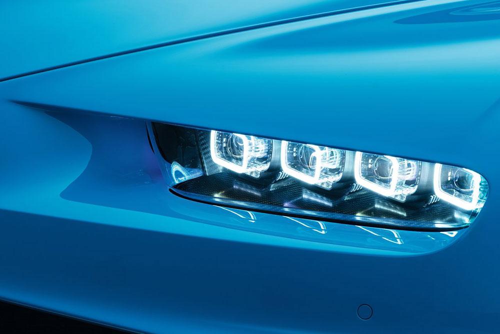 Bugatti-Chiron-2017-1280-42