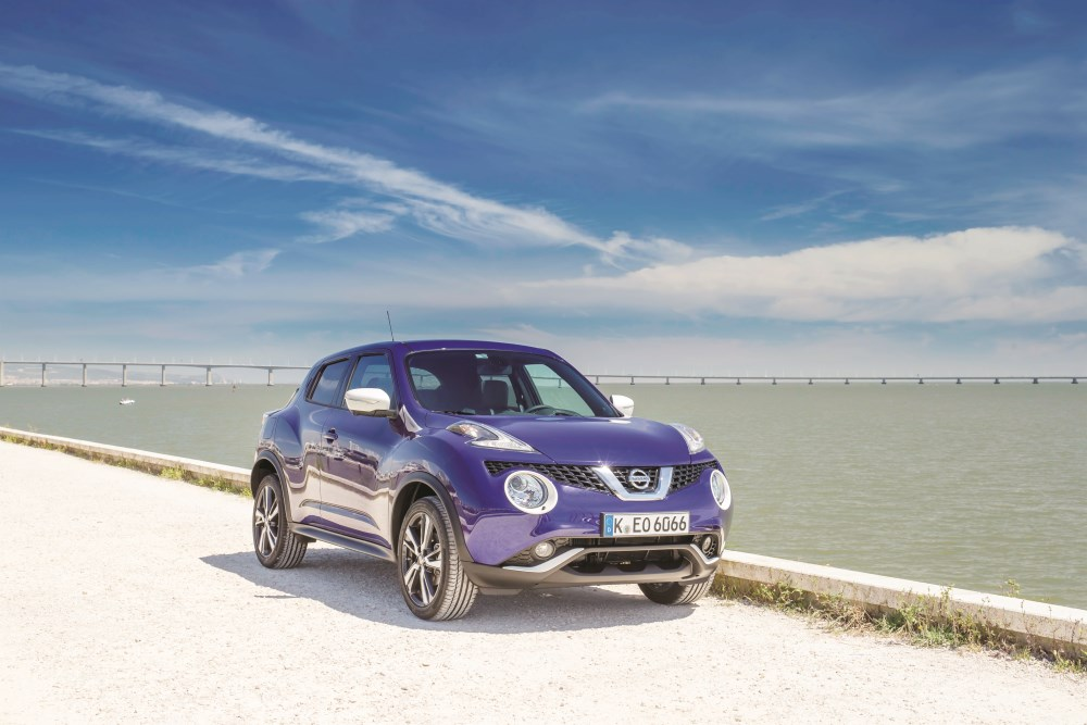 118540_new_nissan_juke_1_2l_turbo