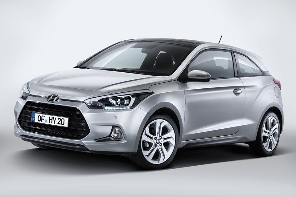 new-generation-i20-coupe-1