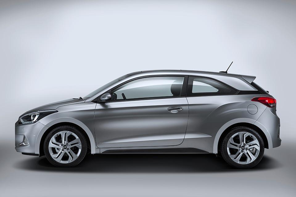 new-generation-i20-coupe-2