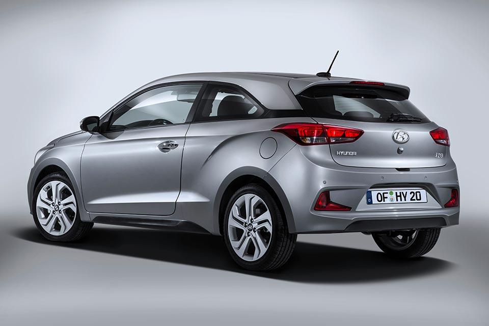 new-generation-i20-coupe-3