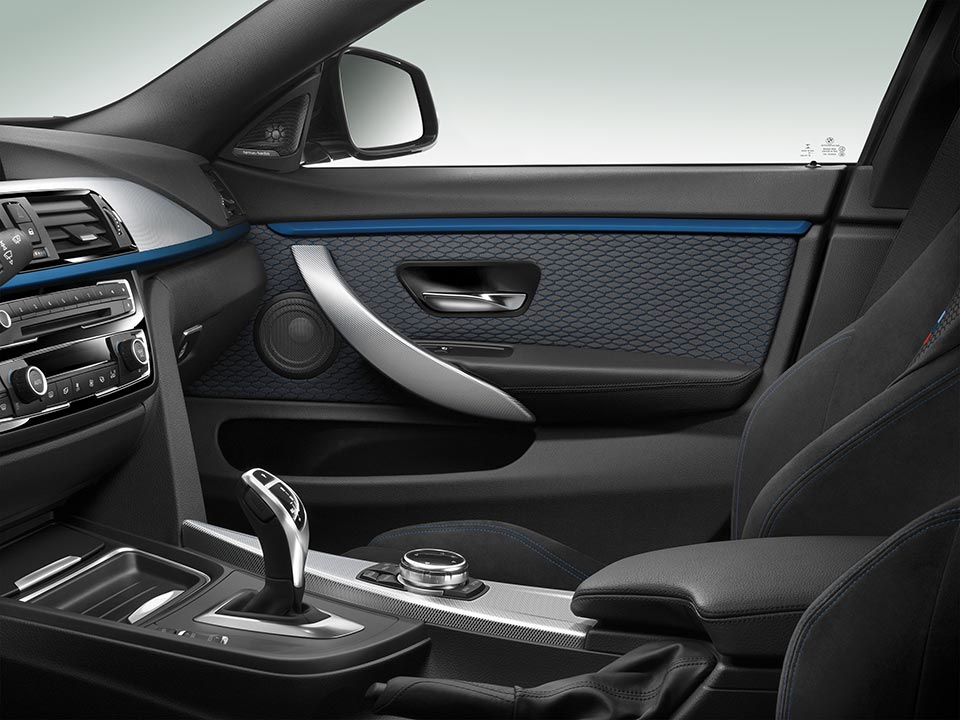 P90141755_highRes_the-new-bmw-4-series