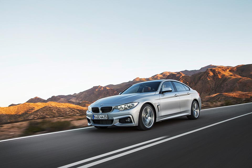 P90141823_highRes_the-new-bmw-4-series