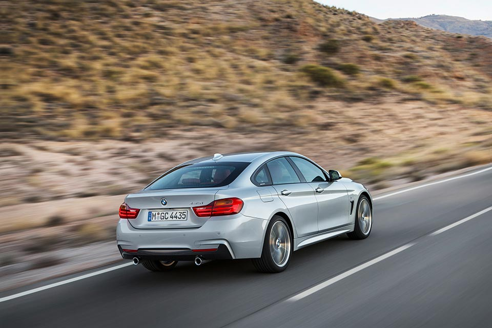 P90141828_highRes_the-new-bmw-4-series