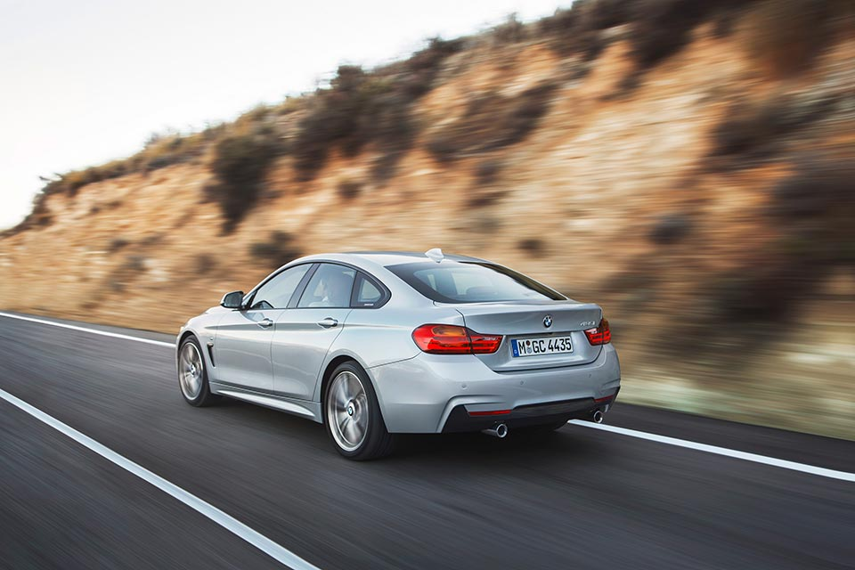 P90141832_highRes_the-new-bmw-4-series