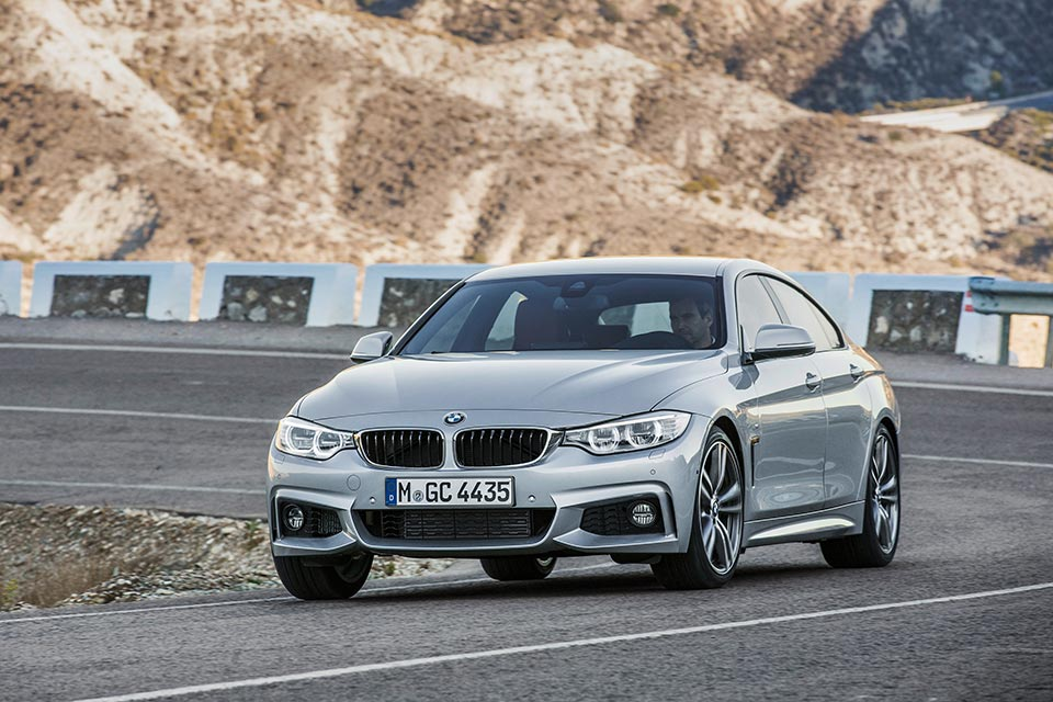 P90141836_highRes_the-new-bmw-4-series
