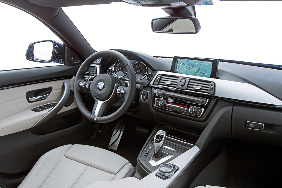 P90151232_highRes_the-new-bmw-428i-gra