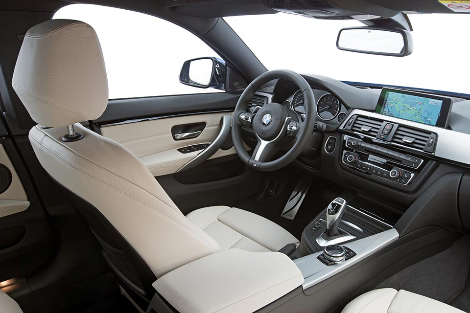 P90151239_highRes_the-new-bmw-428i-gra-(1)