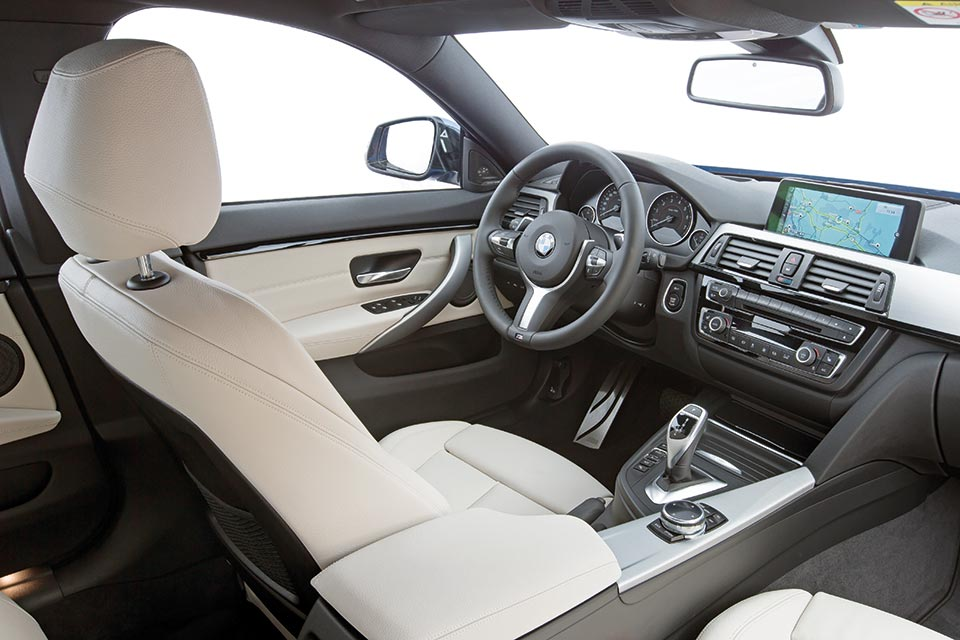 P90151239_highRes_the-new-bmw-428i-gra