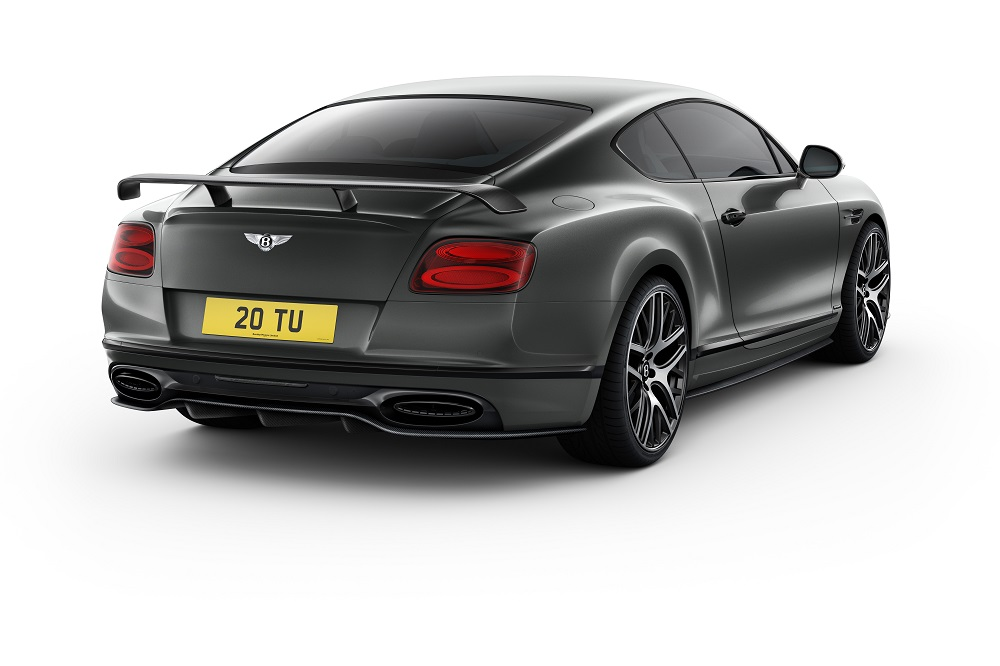 supersports-rear-3qtr