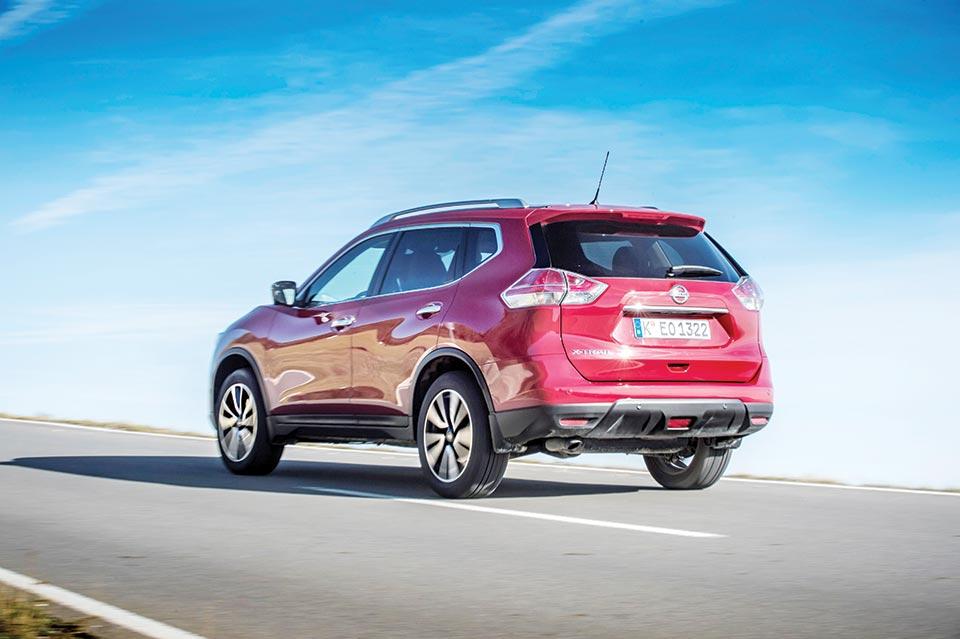 426162344_Nissan_X_Trail_2_0_litre_diesel