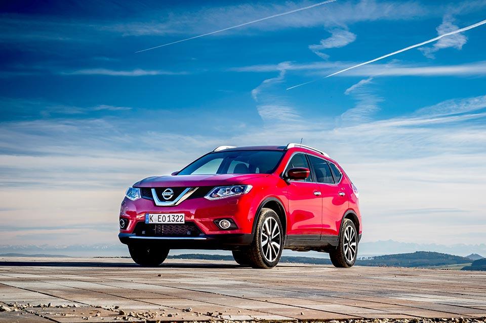 426162416_Nissan_X_Trail_2_0_litre_diesel