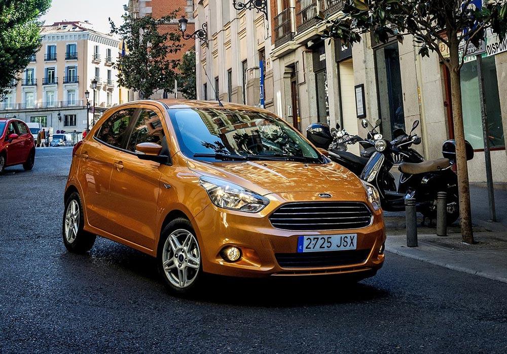 Ford-Ka_plus-2017-1024-08