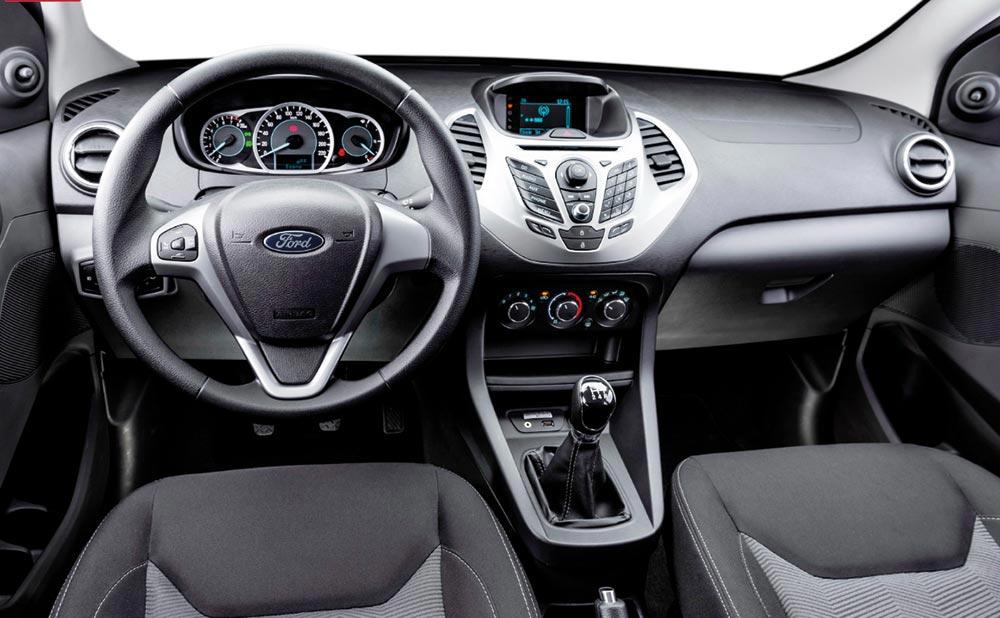 Ford-KA-plus