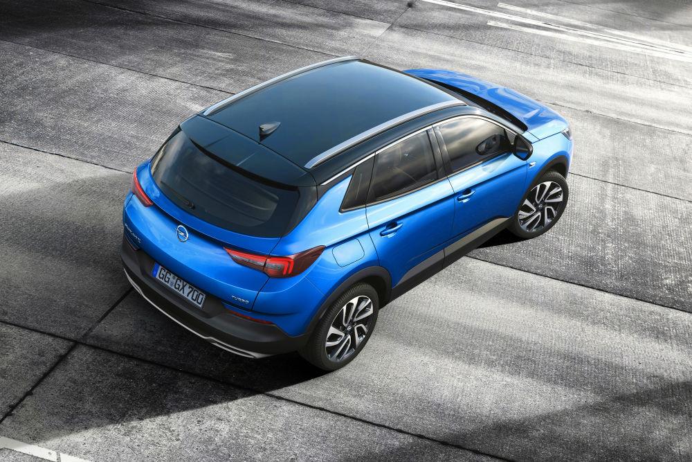 Opel-Grandland-X-305586