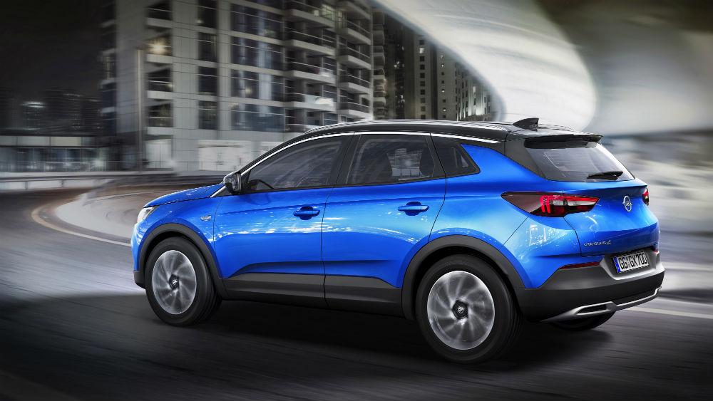Opel-Grandland-X-305589