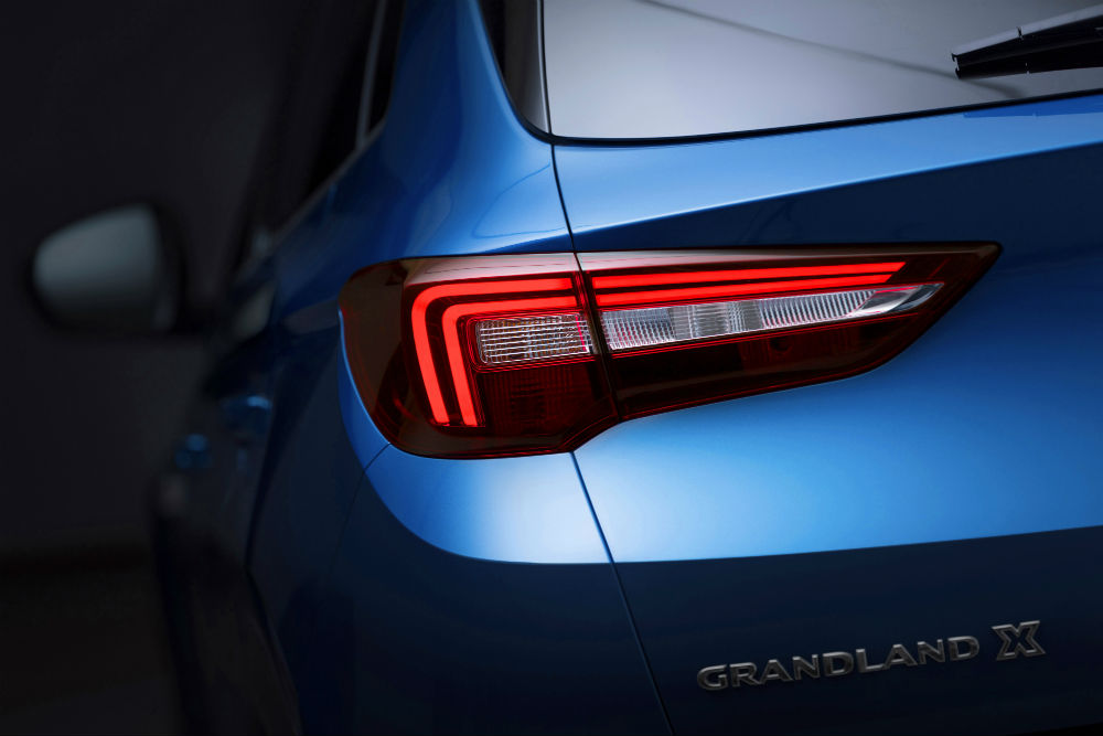 Opel-Grandland-X-305591