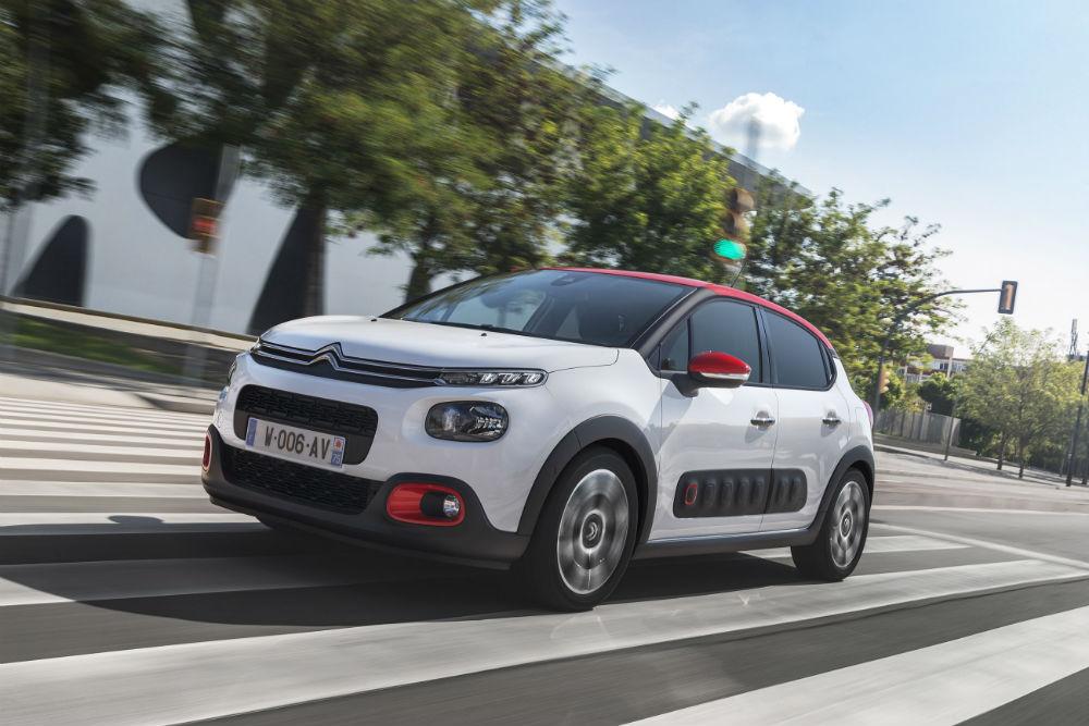 Citroën C3_02
