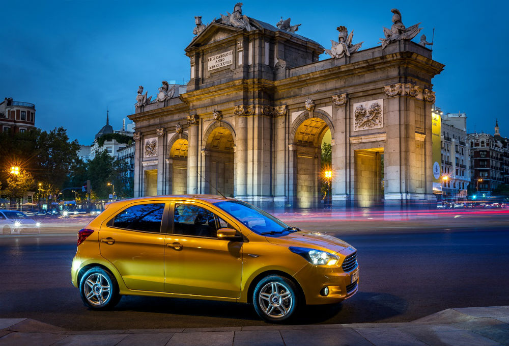 FordKaPlus_Madrid_04