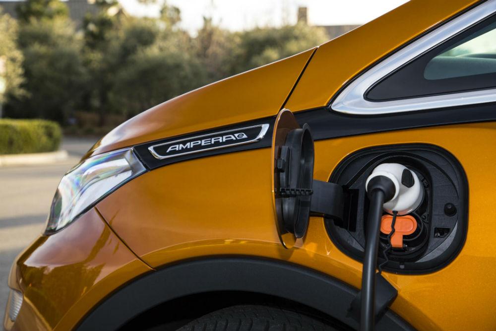 Opel-Ampera-e-305279