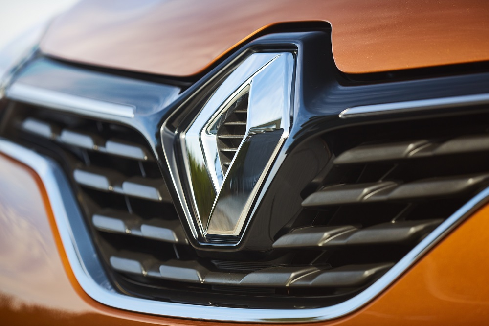 Renault_90816_global_en