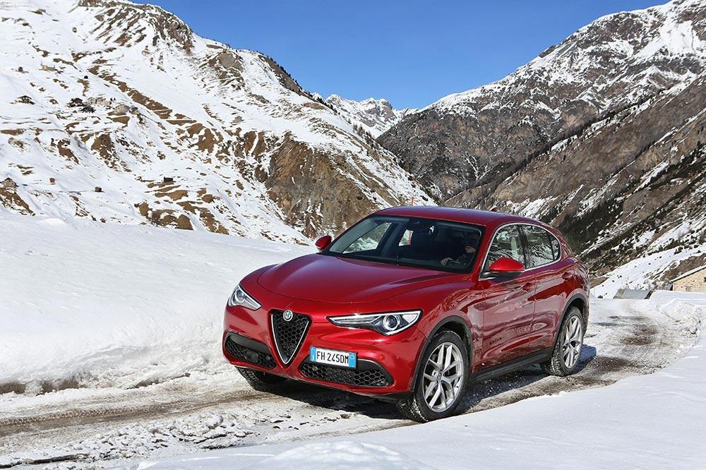 170222_Alfa-Romeo_AR-Stelvio_37