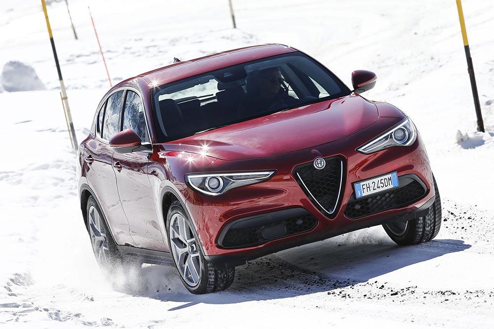 170222_Alfa-Romeo_AR-Stelvio_49